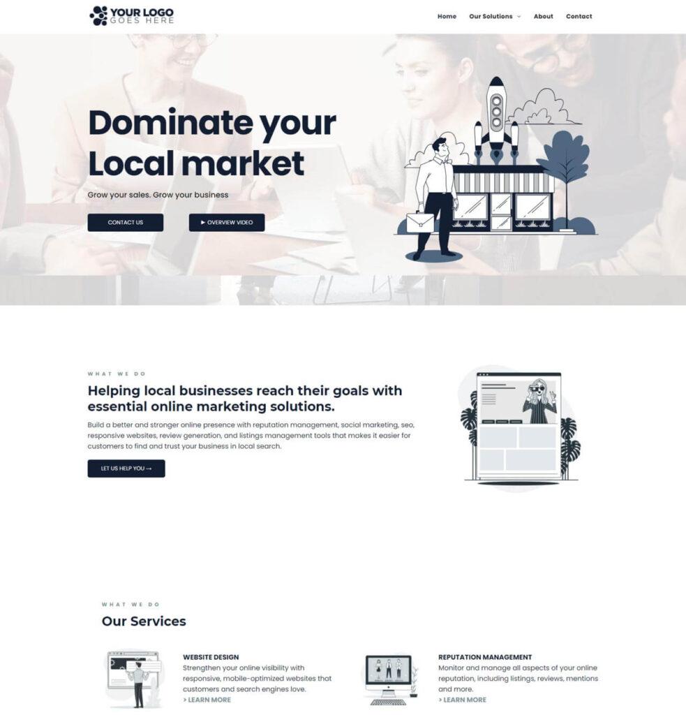 RD-Partner-Website-1