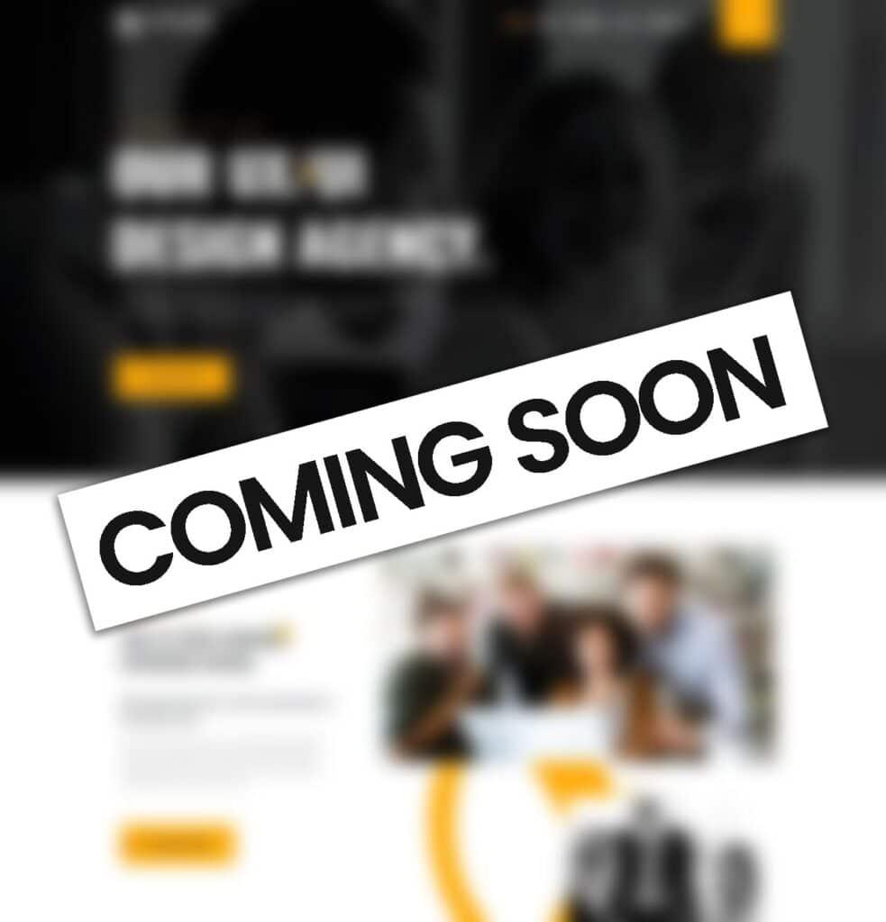 RD-Premium-Partner-Website-Coming-soon